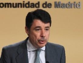 Medalla de las Artes para el pintor y escultor Manuel Valdés
