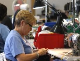 La reforma precarizará el empleo femenino