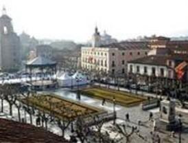 El español se convierte en uno de los pilares del turismo en Alcalá