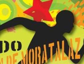 'Sal corriendo' en la Media Maratón Popular de Moratalaz