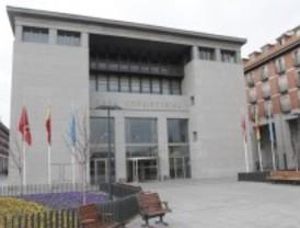 Desconvocados los paros en el Ayuntamiento de Leganés