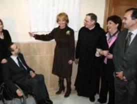 Aguirre duda que la investigación tenga consecuencias políticas