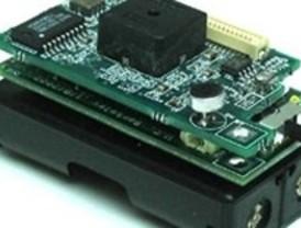 Nuevos servicios de eSalud a través de redes inalámbricas de sensores