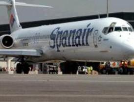 La acusación popular demanda la imputación de Boeing como responsable civil