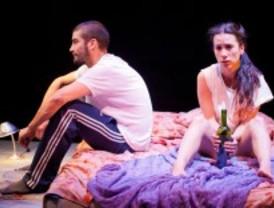 Crítica teatral.-Dani y Roberta: Al final, la esperanza