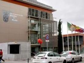 Boadilla encuentra sitio al imputado González Panero