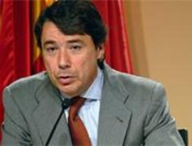 Las enmiendas a los presupuestos del Estado dan 5 millones más a Madrid