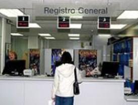 Las oficinas de información al consumidor crecen en un 38% en los últimos cuatro años