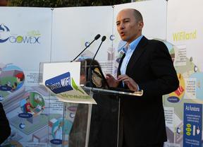 Gowex fichó como jefa de administración a una cajera de Carrefour