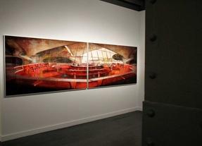 31 obras para entender la pintura contemporánea