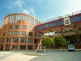 Los alcaldes del sureste anuncian que tendrán representación en el Consejo del Hospital de Henares