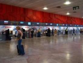 La Comunidad abrirá un expediente a las aerolíneas que cobren por el equipaje