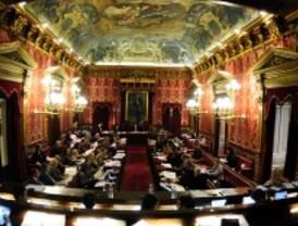Madrid dedicará un millón diario a amortizar deuda