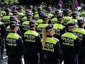 La capital registró 148 casos de violencia doméstica en junio