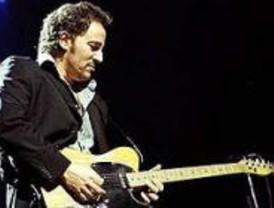 Springsteen inicia el 25 de noviembre en Madrid su nueva gira europea 'Magic'