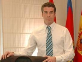 Agreden al alcalde de Moraleja de Enmedio