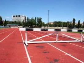 Piden más seguridad en las instalaciones deportivas