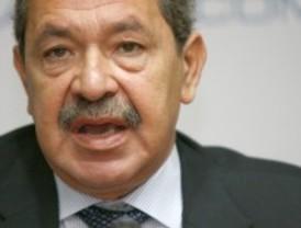 Medalla de Honor de Criminología a la Universidad Camilo José Cela