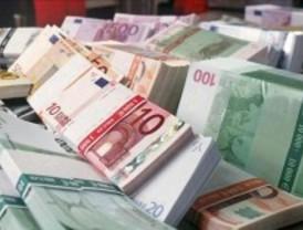 El IPC baja una décima en Madrid
