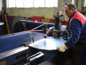 Mejoras salariales para los trabajadores con convenio del Metal