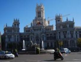 Los ayuntamientos podrán adelantar el pago a sus proveedores