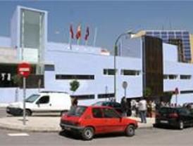 Inaugurado el nuevo centro de día para mayores y enfermos de Alzheimer 'Aurora Villa'