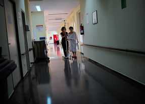 Madrid prevé reducir un 30% las hospitalizaciones de crónicos con un nuevo plan