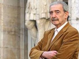 Juan Gelman, Premio Cervantes y protagonista del Festival de la Palabra