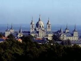 De ruta por el Madrid imperial