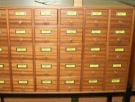 Todos los ayuntamientos madrileños tienen ficheros de datos personales declarados