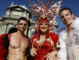 Nuevo convenio para combatir la homofobia y la transfobia