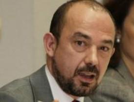 El Ayuntamiento invertirá en 16 barrios para fomentar la cohesión territorial