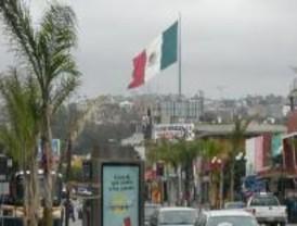 La Cámara aconseja la inversión en el estado mexicano de Tabasco