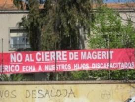 Abre el nuevo centro para el Magerit