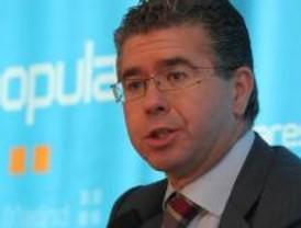 La oposición teme que el PP dé carpetazo a la comisión