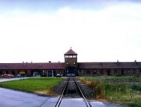 Gallardón viaja a Auschwitz para participar en un homenaje a las víctimas del holocausto nazi