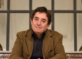 García Montero quiere