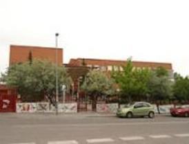 El alcalde de Rivas-Vaciamadrid presentó el proyecto 'Rivas Ecópolis'