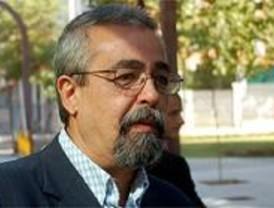 La Dirección Regional de IU no reconoce la anulación de la candidatura de Pérez