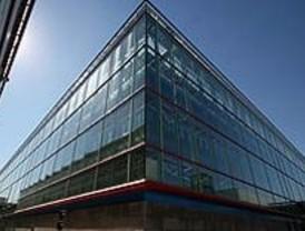 La feria Logitrans pretende potenciar Madrid como centro logístico europeo