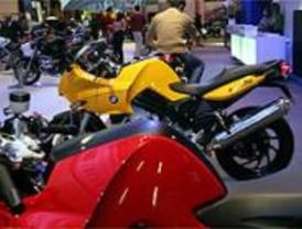 Madrid Más Moto recibió más de 210.000 visitas en Ifema