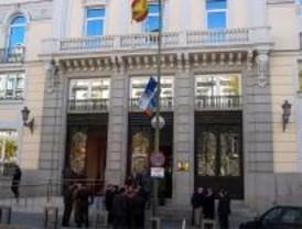 El CGPJ investiga si hubo filtraciones desde el juzgado de Garzón