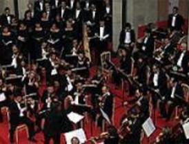La Orquesta y Coro de la Comunidad de Madrid inicia su temporada de abono