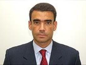 Pedro Trucharte: