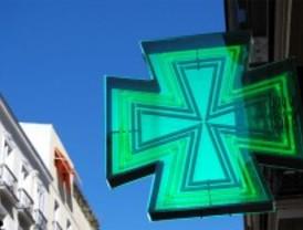 La exclusión de medicamentos llega sin sobresaltos a las farmacias