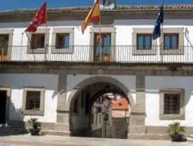 Anomalías en el 90% de los contratos del Ayuntamiento de S.M. de Valdeiglesias