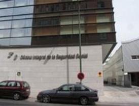 73 detenidos por fraude a la Seguridad Social por más de 4.600.000 euros