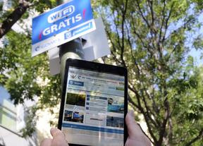 La Comunidad quiere garantizar que Gowex implante WiFi en el Metro