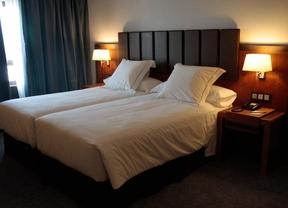 Los hosteleros creen que uno de cada 10 alojamientos que se ofrecen en Madrid es ilegal
