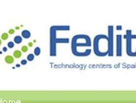 FEDIT organiza EARTO 2008
